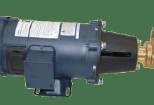 Dankoff Flowlight Booster Pumps