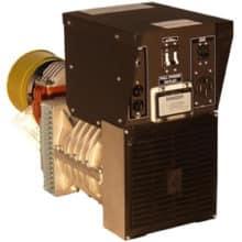 IMD PTO22-S – 22kW PTO Generator (540 RPM)