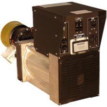 IMD PTO31-2S – 31kW PTO Generator (540 RPM)
