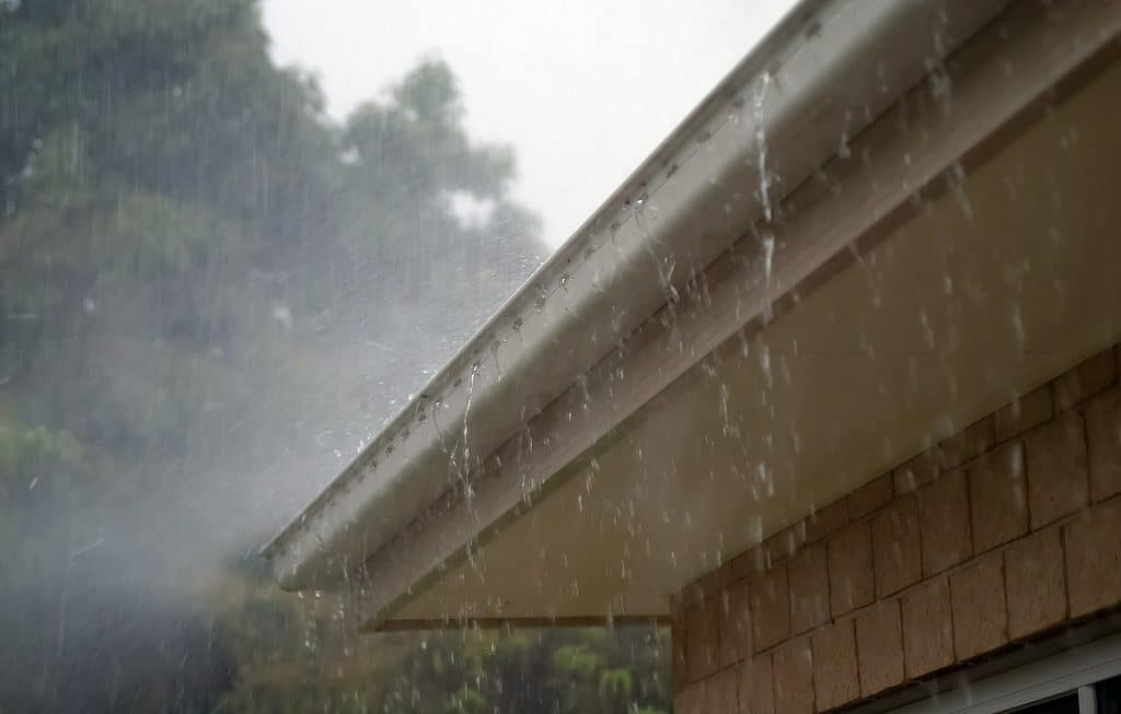 You are currently viewing The 7 Layers of Filters You Need for Potable Rainwater
