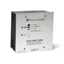 Solar Boost 1524iX – 12V/24V Solar MPPT Controller