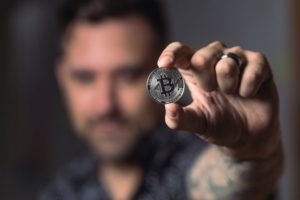 Read more about the article Cryptocurrency for Preppers